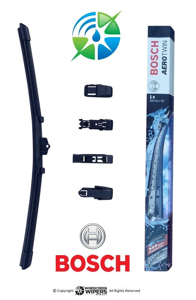 "AP13U Bosch Aerotwin Multi-Clip 13"" 340mm"