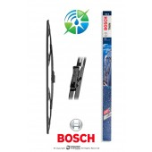"651U Bosch Specific Fit 26"" (650mm)"