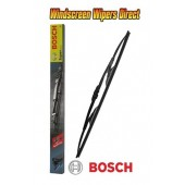 SP24MB Bosch Super Plus Wiper