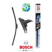 """AR26U Bosch Aerotwin Retrofit 26"""" 650mm"""