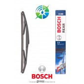 "H309 Bosch Rear Wiper 12"" (300mm)"
