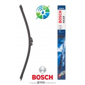 "A382H Bosch Rear Wiper 15"" (380mm)"