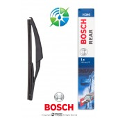 "H240 Bosch Rear Wiper 9"" (240mm)"