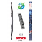 "SP26S Bosch Wiper Blade Super Plus With Spoiler 26"" 650mm"