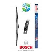 "651U Bosch Specific Fit 26"" (650mm)"