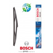 "H353 Bosch Rear Wiper 14"" 350mm"