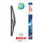 "H230 Bosch Rear Wiper 9"" 230mm"