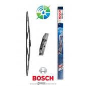 """SP17 Bosch Wiper Blade Super Plus 17""""/425mm"""