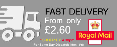fast-delivery-low-costing