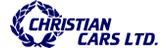 Christian Cars