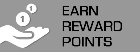 earn-reward-points