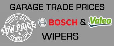 garage-trade-prices