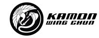 kamon-wing-chun