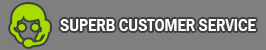 superb-customer-service