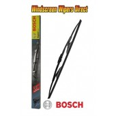 "SP21JS Bosch Super Plus 21"" 530mm Curved"
