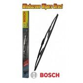 SP24MB Bosch Super Plus Wiper