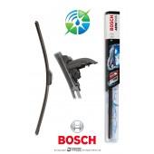"""AR24U Bosch Aerotwin Retrofit 24""""  600mm"""