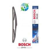 """H309 Bosch Rear Wiper 12"""" (300mm)"""