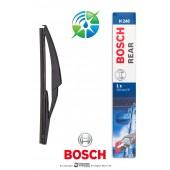 """H240 Bosch Rear Wiper 9"""" (240mm)"""