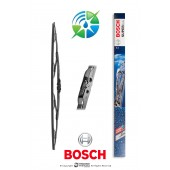 "SP21 Bosch Wiper Blade  Super Plus  21""/530mm"